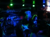 ronnie-raygun-and-the-big-80s-11-30-2013-002