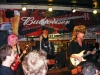 ronnie-raygun-and-the-big-80s-11-30-2013-005