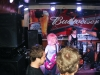 ronnie-raygun-and-the-big-80s-11-30-2013-006