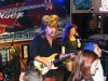 ronnie-raygun-and-the-big-80s-11-30-2013-007