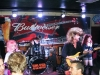 ronnie-raygun-and-the-big-80s-11-30-2013-008
