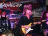 ronnie-raygun-and-the-big-80s-11-30-2013-009