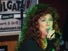 ronnie-raygun-and-the-big-80s-11-30-2013-010