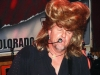 ronnie-raygun-and-the-big-80s-11-30-2013-012