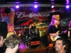 ronnie-raygun-and-the-big-80s-11-30-2013-013