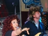ronnie-raygun-and-the-big-80s-11-30-2013-014
