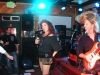 ronnie-raygun-and-the-big-80s-11-30-2013-019