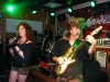ronnie-raygun-and-the-big-80s-11-30-2013-020