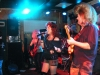 ronnie-raygun-and-the-big-80s-11-30-2013-021