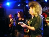 ronnie-raygun-and-the-big-80s-11-30-2013-022