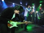 Satisfaction - Rolling Stones Tribute 3-7-2013