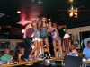 thursday-party-on-the-patio-july-19-2012-002
