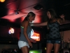 thursday-party-on-the-patio-july-19-2012-004