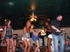 thursday-party-on-the-patio-july-19-2012-006