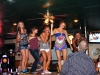 thursday-party-on-the-patio-july-19-2012-009