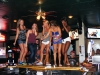 thursday-party-on-the-patio-july-19-2012-010