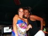 thursday-party-on-the-patio-july-19-2012-012