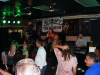 thursday-party-on-the-patio-july-19-2012-013