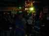 thursday-party-on-the-patio-july-19-2012-015