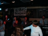 thursday-party-on-the-patio-july-19-2012-016