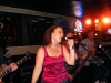thursday-party-on-the-patio-july-19-2012-017