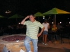 thursday-party-on-the-patio-july-19-2012-019