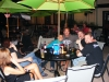 thursday-party-on-the-patio-july-19-2012-020