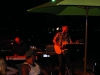 thursday-party-on-the-patio-july-19-2012-021