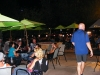thursday-party-on-the-patio-july-19-2012-023