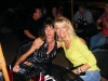 thursday-party-on-the-patio-july-19-2012-024