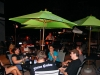 thursday-party-on-the-patio-july-19-2012-025