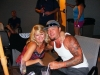 thursday-party-on-the-patio-july-19-2012-029