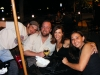 thursday-party-on-the-patio-july-19-2012-030