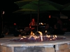thursday-party-on-the-patio-july-19-2012-031