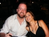 thursday-party-on-the-patio-july-19-2012-032