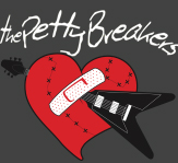PettyBreakers_pettybreakers-logo-combo-small-167