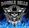 double-bills-logo100