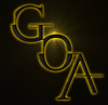 guild-of-ages-logo