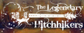legendary-hitchhikers-logo-sm