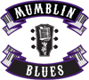 mumblin-blues-logo-100
