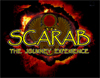 scarab-journey-experience-logo-100px