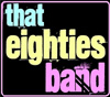 that-eighties-band-logo