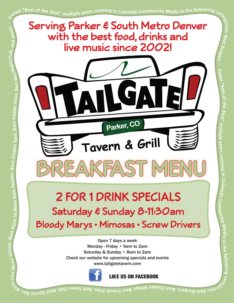 Tailgate-Tavern-Breakfast-menu_August2017-1